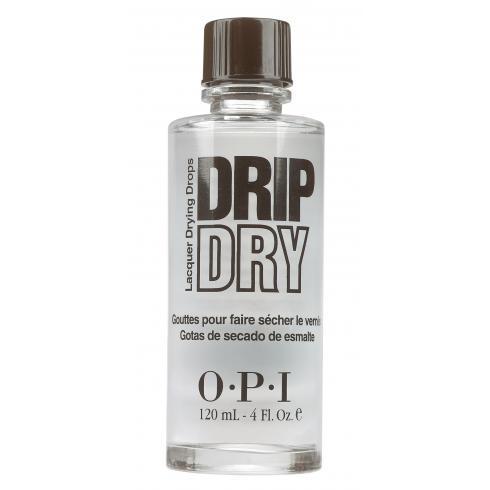 OPI DRIP DRY GOUT.SEC 104 ml