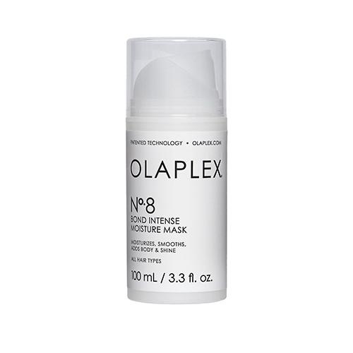 OLAPLEX N°8 MASQUE INTENSE 100 ml
