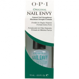 OPI DURCISSEUR CURE NAIL ENVY ORIGINAL 15 ml