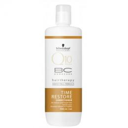 BC Q10 BAUME litre