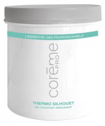 COREME PRO THERMO SILHOUET 500 ml