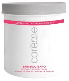 COREME PRO BAMBOO EXFO 250 ml
