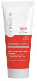 COREME PARIS BAMBOO EXFO 100 ml