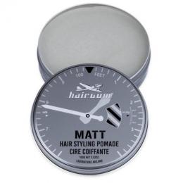 HAIRGUM PREMIUM MAT 100g
