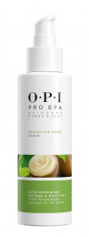 OPI PRO SPA SERUM HYDRATANT 112 ml