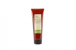 INSIGHT STYLING GEL FIXATION FORTE 250 ml