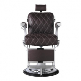 FAUTEUIL BARBIER BELMONT APOLLO 2 ICON