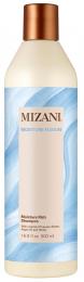 MIZANI MF MOISTURE RICH SHAMPOING 500ml