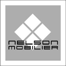 CAISSE NELSON ISMART FACADE PLEXI New
