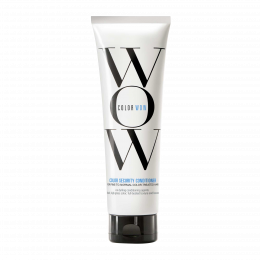COLOR WOW SECURITY CONDITIONNER 250ml