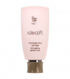 PS IDEALIFT GOMMAGE VIS 50 ml