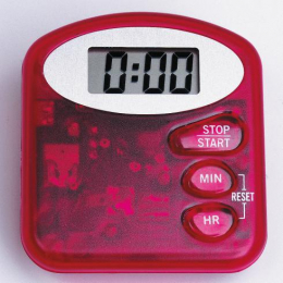 MINUTIER ELECTRON DIGITAL