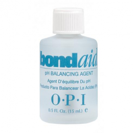OPI BOND AID EQUILIBRE PH 13 ml