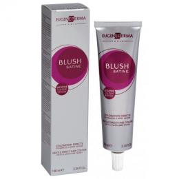 BLUSH SATINE TUBE 100 ml