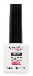 SUPER NAIL GEL UV 14 g