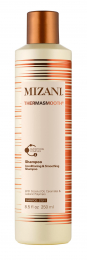 MIZANI THERMASMOOTH SHAMPOING 500 ml