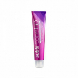 SUBTIL TONE HD TON/TON TUBE 60 ML
