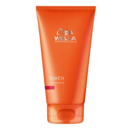 WELLA INVIGO MASQUE CHAUFF.150ml