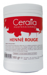 LGB HENNE ROUGE ARDENT 350 g