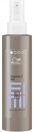 WELLA EIMI PERFECT ME -  BB LOTION 100ml