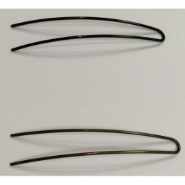 EPINGLE COURBE 8.5 cm 250g