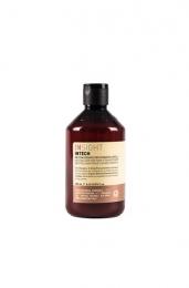 INSIGHT INTECH NEUTRALISANT DEFRISAGE 250 ml