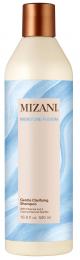 MIZANI MF GENTLE CLARIFYING SHAMPOING 500ml