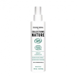 COLLECTIONS NATURE SPRAY COIFFANT 150ml @
