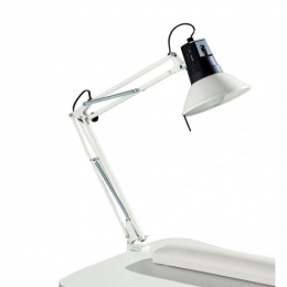 LAMPE P/TABLE MANUCURE