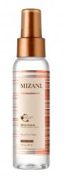 MIZANI THERMASMOOTH SHINE EXTEND 89ml