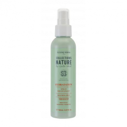 COLLECTIONS NATURE SPRAY DISCIPLINANT 150ml