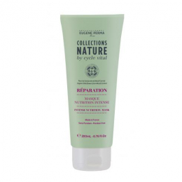 COLLECTIONS NATURE MASQUE 250 ml
