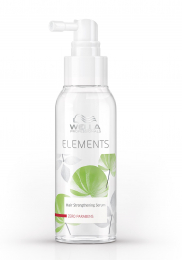 WELLA ELEMENTS SERUM FORTIF.100ml