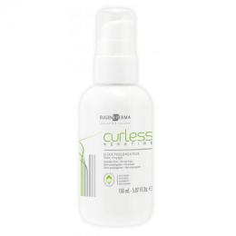 CURLESS ELIXIR PROLOGATEUR 150 ml