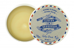 LAMES & TRADITION BAUME COIFFANT BARBE 30ml