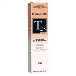 SOLARIS PATINE TUBE 60 ml
