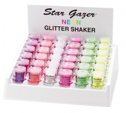 PAILLETTE STAR GAZER SHAKER 5g