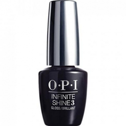 OPI INFINITE SHINE TOP 15ml