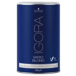 IGORA VARIO BLOND EX.POWER450 g