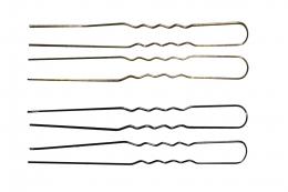 EPINGLE NEIGE ONDULEE FINE 5,2cm 50g