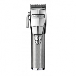 BABYLISS TONDEUSE COUPE BARBER FX8700**