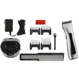 WAHL TONDEUSE COUPE BERETTO****