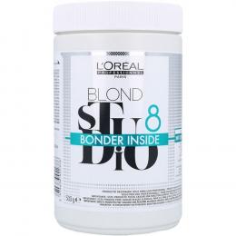 BLOND STUDIO POUDRE 8 BONDER INSIDE 500g