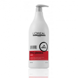 PRO CLASSIC SHAMPOING POST COLOR 1500ml