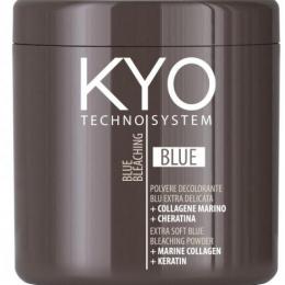 KYO POUDRE DECO BLEUE 450g