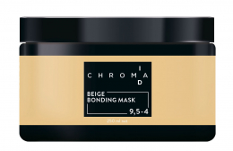CHROMA ID MASQUE PIGMENTANT POT 250 ml