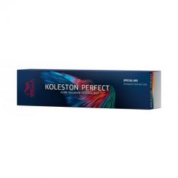 WELLA KOLESTON PERFECT MIXTON 60 ml