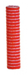 ROULEAU ADHESIF D13 ROUGE x12