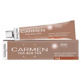 CARMEN TON/TON SANS AMONIAC 60 ml