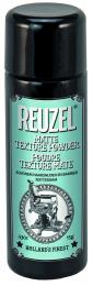 REUZEL MATTE TEXTURE POWDER 15 g